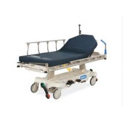 Medical Equipment Categories Scales AED Defibrillators Cabinetry Lighting Stands Tables Diagnostic Equipment Radiology Chairs Recliners Stools Respiratory Resident Room Furniture Patient Alarms & Restraints Lifts Surgical Equipment Stretchers Carts Miscellaneous View All Categories » Top Selling Brands Special Sales Eye Level Digital Scale with Height Rod Price: $339.00 View Details