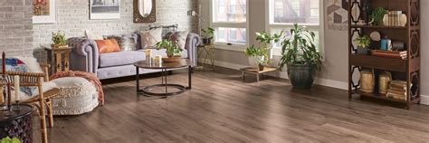 armstrong timeless naturals laminate l0020 timeless naturals laminate armstrong flooring residential