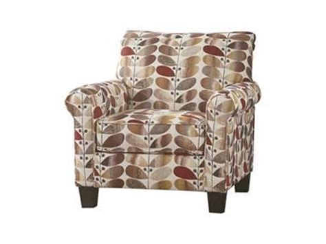 shop for signature design accent chair 6208550 and other
