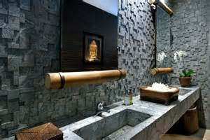 extremely small bathroom ideas useful tips for bathroom design harmony in asian style