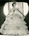 22 best Classic Movies Southern Belles images on Pinterest ...