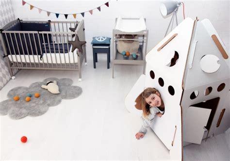 fils dans ta chambre 8 lits design pour les frenchy fancy
