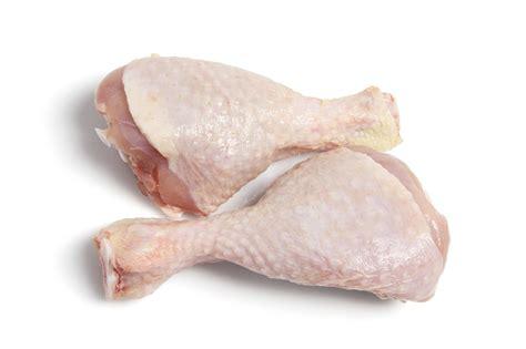 chicken legs kosher free range usda certified organic chicken leg quarters 9 25 9 75 lbs wise glatt organics