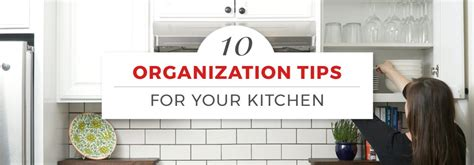 best way to arrange kitchen cabinets how to organize kitchen cabinets in 10 steps with pictures 9226