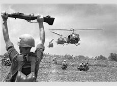 Vietnam War wallpapers, Military, HQ Vietnam War pictures
