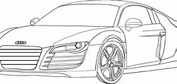 Hd Wallpapers Audi R8 Coloring Pages Hd Wallpapers Iphone Irim Us
