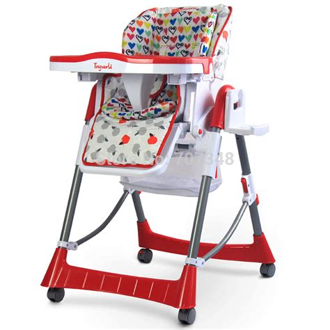 high quality baby products domestic baby high chair chair