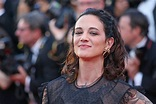 Asia Argento Condemned in Italy for Accusing Harvey ...