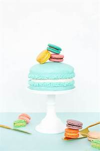 1000  Ideas About Giant Cupcakes On Pinterest