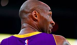 NBA Players and Former Teammates React to Kobe Bryant's ...