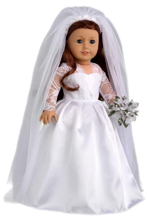 princess kate clothes    american girl doll