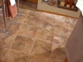 snap together tile flooring