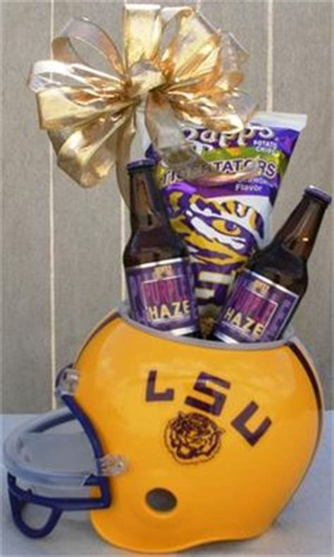 1000+ Images About Lsu Products On Pinterest  Lsu Tigers. Side Chairs For Living Room. Decorative Curtain. Front Door Metal Decor. Tropicana Ac Cheap Rooms. Theater Room Design. Partition For Room. Clean Room Builders. Bay Window Decorating Ideas