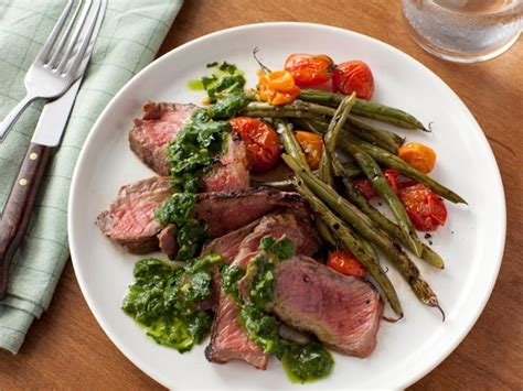 dinner ideas on the grill healthy grilling recipes recipes dinners and easy meal ideas food network