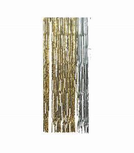 Rideaux Lamelles Verticales : rideaux lamelles ~ Premium-room.com Idées de Décoration