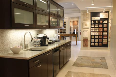 Virginia Tile Company Farmington by Virginia Tile Cms Architectural Products