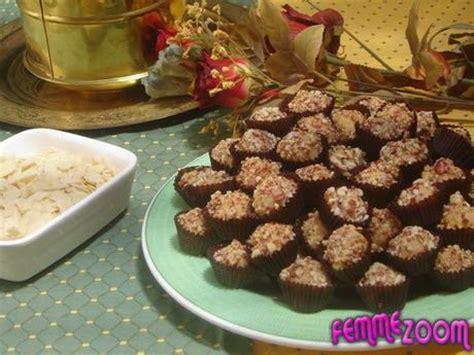 cuisine marocaine en arabe la cuisine marocaine en arabe les gateaux à lire