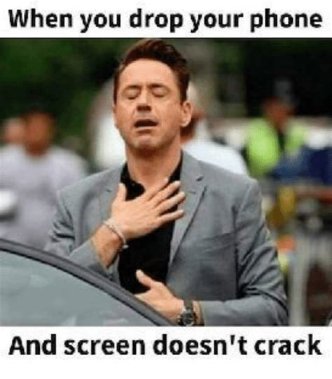 Cracked Phone Meme - funny crack memes of 2017 on sizzle lifts