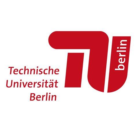 tu berlin schreibt doktorandenstelle