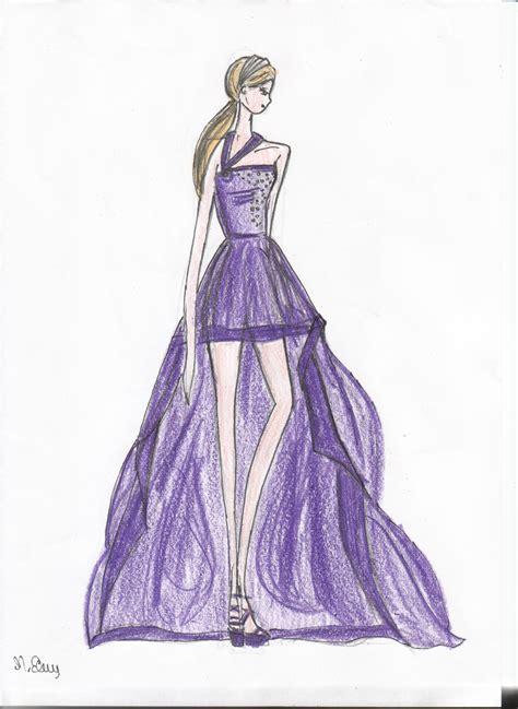 di moda disegni di vestiti di moda rq43 regardsdefemmes con
