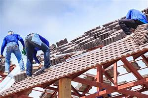 Your Guide To Choosing The Best Local Roofing Companies