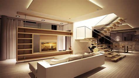 best design apartment living room toy storage decosee com