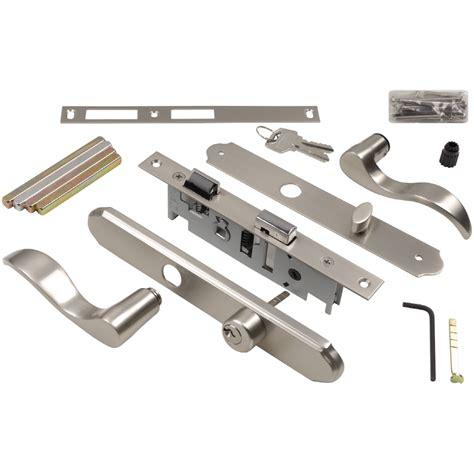 parts of a door knob door handles astounding parts of door knob rubbed