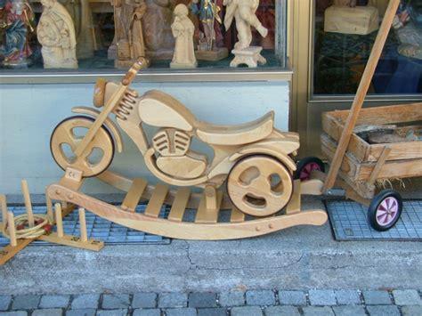 diy wooden motorcycle plans  wood toy storage plans calmmyr