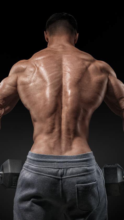 wallpaper bodybuilding exercise motivation training