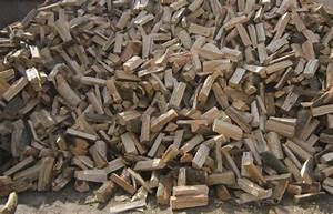 Brennholz Buche 25 Cm Kammergetrocknet : buche brennholz scheitholz 33 cm incl lieferung in waldershof holz kaufen und verkaufen ber ~ Orissabook.com Haus und Dekorationen