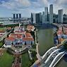 Singapore's 7 Unique Attractions - Lokopoko Travel