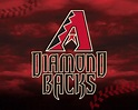 Want to Drive to Phoenix for a Diamondbacks Game? | The Range: The Tucson Weekly's Daily Dispatch