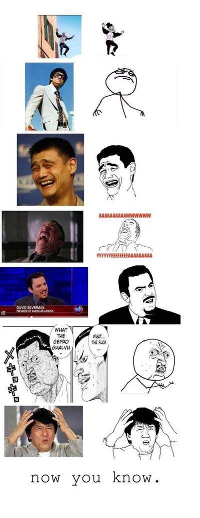 Meme Face Origins - memes faces origin image memes at relatably com