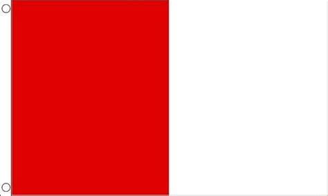 Cork Flag  Flagman  Ireland County Flags Munster