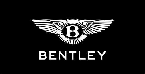 Image Gallery Bentley Logo