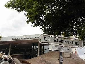 Shuttle Park Hannover : sprengel museum hannover all you need to know before you go with photos tripadvisor ~ Orissabook.com Haus und Dekorationen