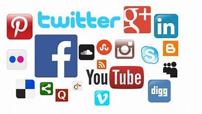 Marketing Digital Social Magazine Storage