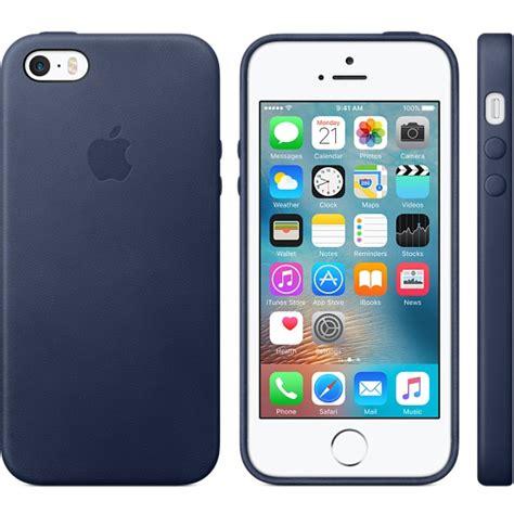 apple stellt neue iphone huellen vor  huellen passen