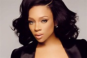 Lil Mama - Biography, Net Worth and Family Life of The ...