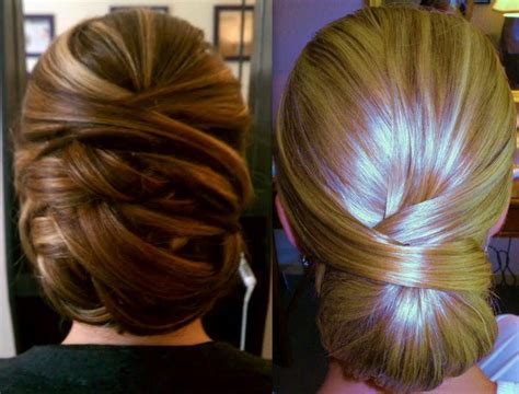 christmas hairstyles trendy ideas   years eve
