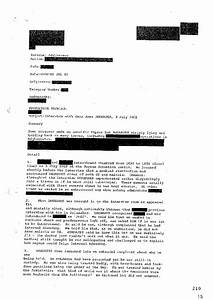 islam times classified documents reveal uk39s role in With classified documents images