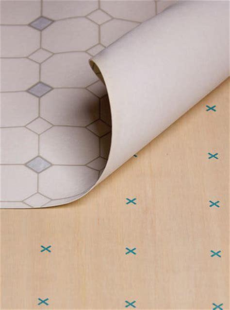 floating floor underlayment menards 1 4 quot 4 x 8 integraply underlayment at menards 174