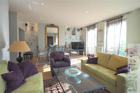 Term Appartment by 2 Bedrooms Apartment Term Rentals Les Halles