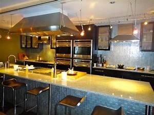 Savannah georgia 700 kitchen cooking school photo for 700 kitchen cooking school