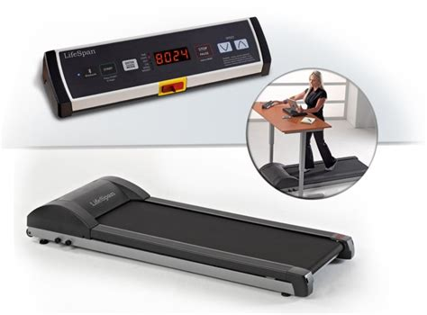 best under desk treadmill best treadmill desk reviews and comparisons 2018 buying