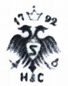 Keramik Marke Bestimmen : 3 ~ Frokenaadalensverden.com Haus und Dekorationen