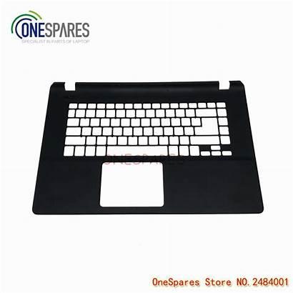 Laptop Case Acer E15 Palmrest Aspire Es1