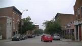 Lafayette Indiana - YouTube
