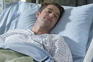 Greys Anatomy: Scott Speedman Likely Won't Return for ...