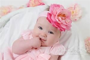 Photo De Bébé Fille : kathryn leboye photography baby siani baby photography ~ Melissatoandfro.com Idées de Décoration